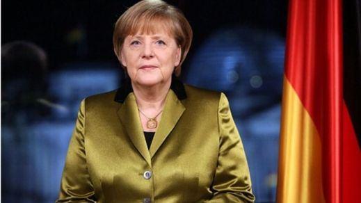 Alemania baraja volver al alistamiento militar obligatorio en caso de crisis o atentado