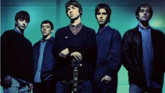Aflora el 'Jekyll y Hide' de Liam Gallagher al reclamar la vuelta de Oasis