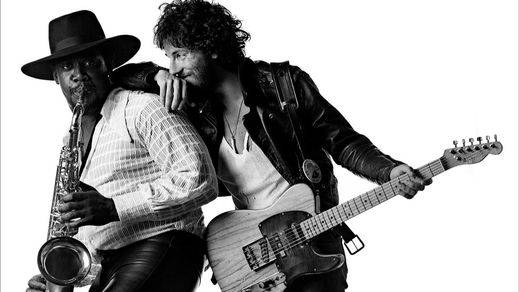 41 años de Born to Run: la gran obra maestra de Bruce Springsteen
