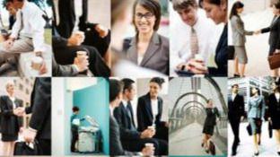 """'Inglés para trabajar"""" ofrece cursos útiles en el mundo laboral"""