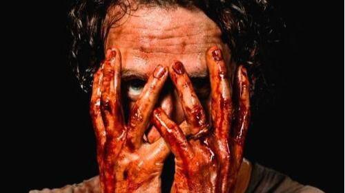 Así quería la veterana cadena NBC destrozar 'The Walking Dead'