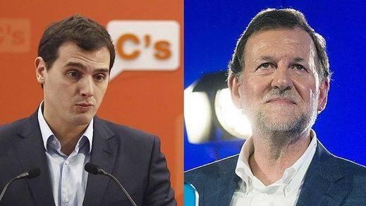 Los jueces bendicen el acuerdo PP-Ciudadanos y añaden más presión al PSOE