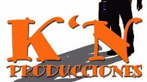 Producciones KN pide ayuda para un documental sobre hombres maltratados