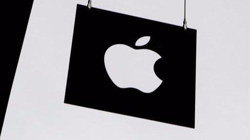 Apple apelará la decisión de Bruselas y advierte del impacto en la inversión y empleo de Europa