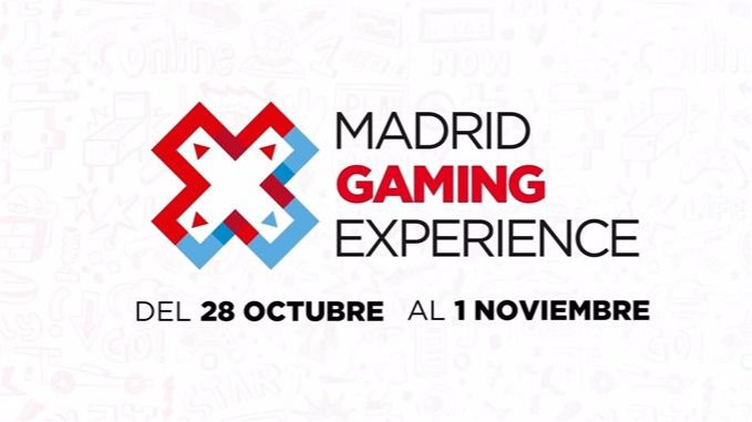 Amantes de los videojuegos, el manga y la realidad virtual... Madrid tiene una sorpresa preparada