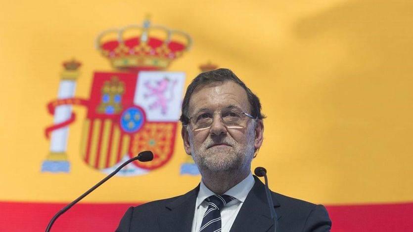 Las claves del fatídico discurso de Rajoy: por qué fracasará estrepitosamente