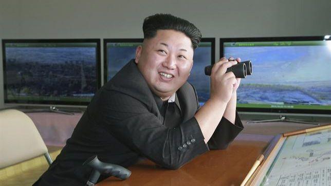 Sigue el régimen del horror de Kim Jong Un: Corea del Norte habría ejecutado al viceprimer ministro de Educación por discrepar