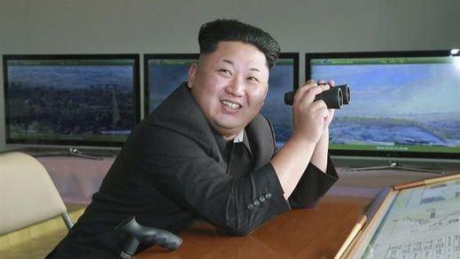 El régimen del horror de Kim Jong Un: Corea del Norte habría ejecutado a un alto cargo por discrepar