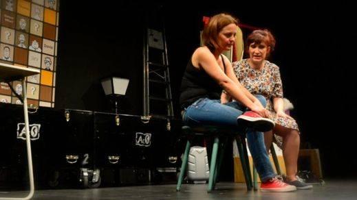 'Malditas' o el status quo del buen teatro independiente alternativo
