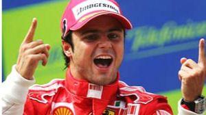 Quince años y 250 Grandes Premios después, Felipe Massa anuncia su retirada