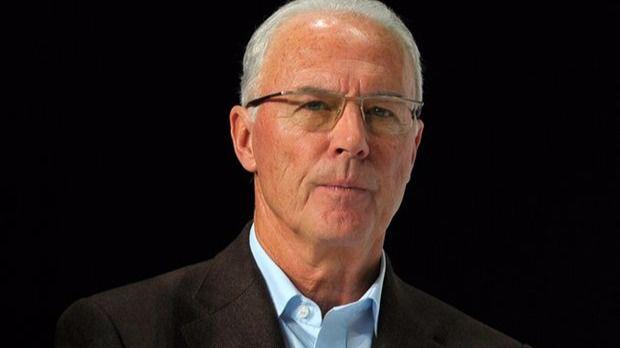 Beckenbauer, ¿otro que tal?: Suiza le investiga por una trama de blanqueo de dinero en el Mundial de Alemania