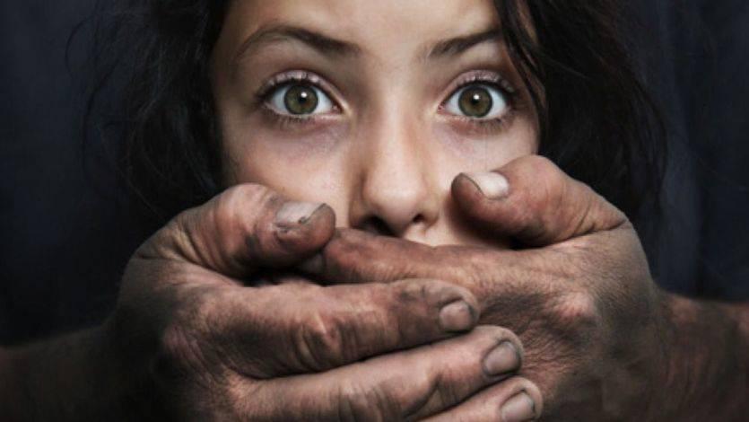 ¿Por qué aumentan las violaciones y agresiones sexuales en grupo?: análisis de expertas en Psicología