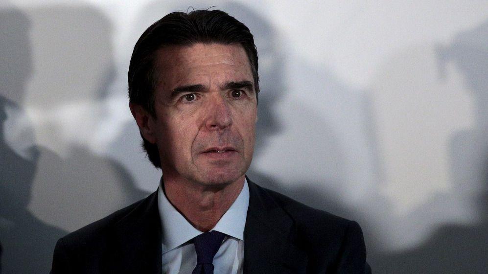 Los pobres argumentos del Gobierno para proponer a Soria para el Banco Mundial