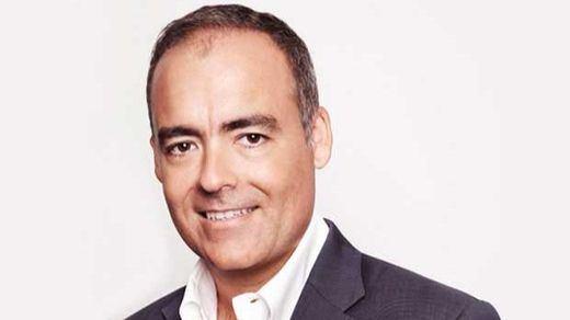Javier Rodríguez Zapatero dejará la dirección de Google España