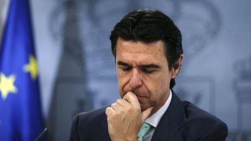 Casi 150.000 firmas en apenas 2 días para que Soria no represente a España en el Banco Mundial