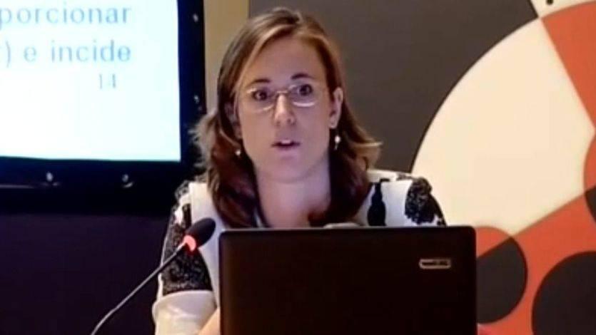 Crece el culebrón del nombramiento de Soria para el Banco Mundial: su adjunta sería la sobrina de De Guindos