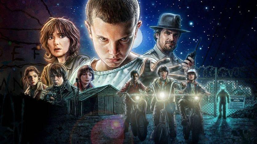 'Stranger Things': ¿está basada la serie en experimentos reales de EEUU?