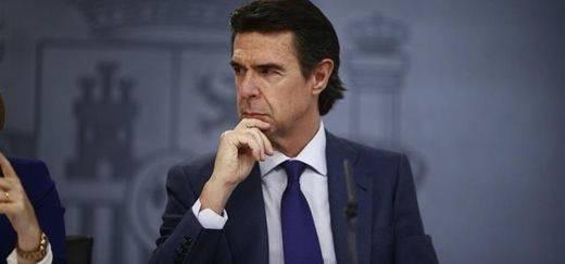 Adiós Soria, adiós: el exministro decide renunciar a su recién nombrado puesto directivo en el Banco Mundial