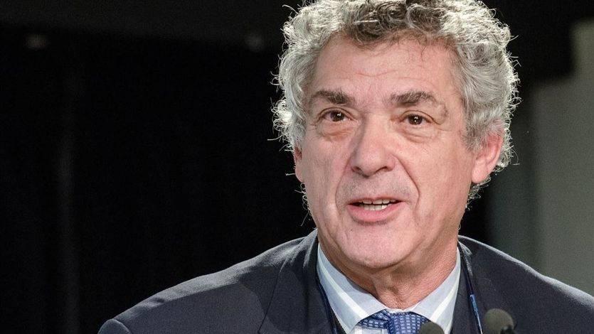 El fútbol español no se libra de Villar: renuncia a presidir la UEFA