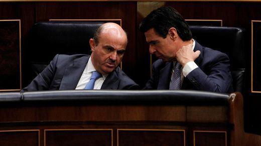La verdadera historia de la renuncia de Soria: ¿por qué se retiró su nombramiento para el Banco Mundial?