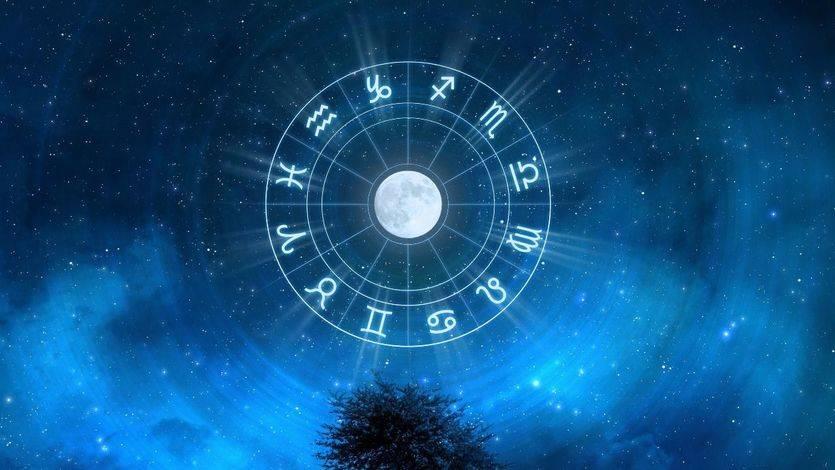 Horóscopo de hoy, jueves 8 septiembre 2016