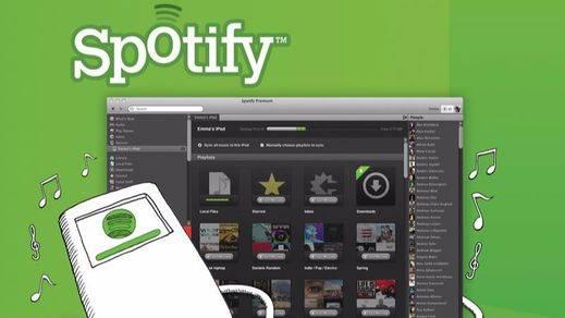 Se acaba el chollo de Spotify: dejará de ser 'tan' gratuito