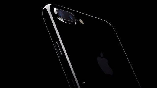 ¿Cuánto cuesta el nuevo iPhone 7?: características y novedades