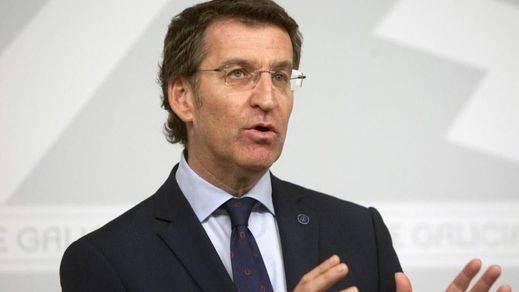 El liderazgo de Feijóo es más fuerte que las Mareas: el presidente gallego conseguiría retener la mayoría absoluta