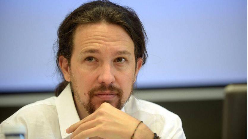 Iglesias desdeña el proyecto de Rita Maestre y Tania Sánchez para Podemos Madrid