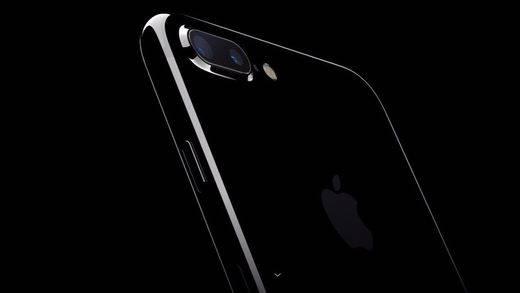 Los clientes de Telefónica ya pueden adquirir el esperado iPhone 7 y 7 Plus