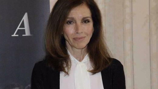 Muy comentado el Goya de Honor 2017 para Ana Belén