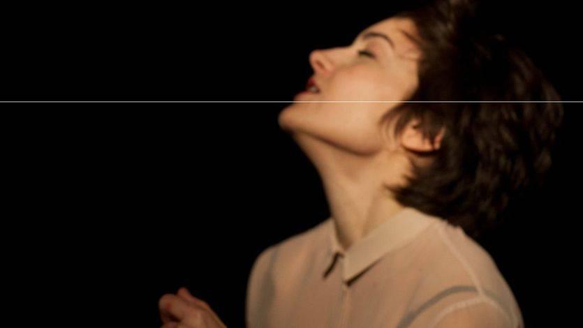'Yogur/Piano', un poema teatral revelador, casi místico