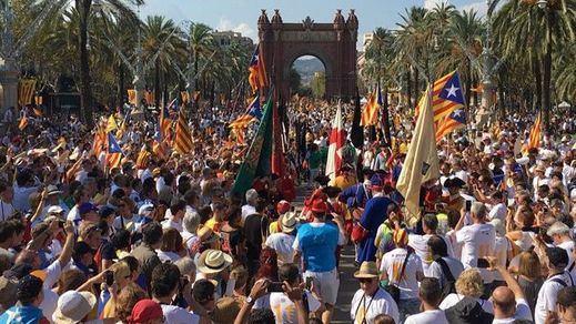 Puigdemont hará una oferta al Estado este mismo mes para un referéndum pactado