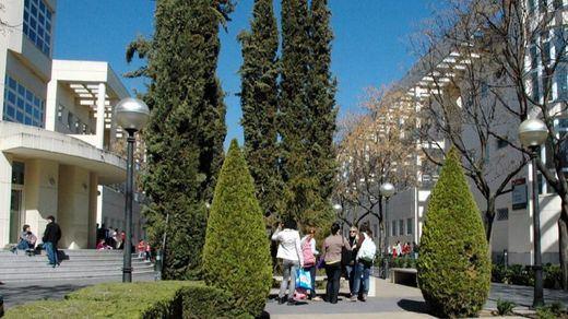 La Universidad de Castilla-La Mancha (UCLM) inicia sus clases de manera oficial con más plazas