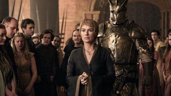 Filtran un gran acontecimiento que tendrá la 7ª temporada de 'Juego de tronos'
