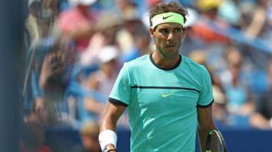 Nadal ya es cuarto del mundo y Djokovic sigue al frente de la ATP pese al US Open