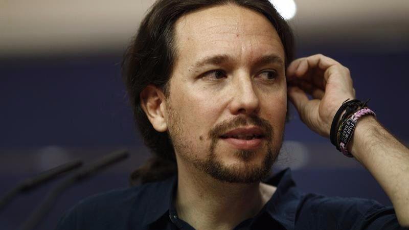 Unidos Podemos pide que no se 'blinde' a Barberá en la Diputación Permanente