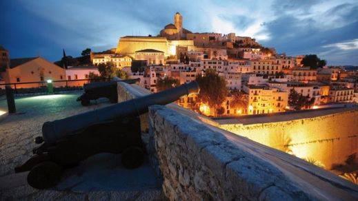 Ibiza, una isla mágica durante todo el año