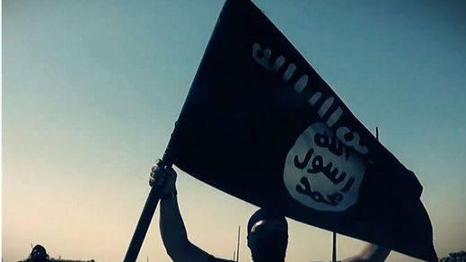Una mujer lleva dos años en prisión, sin juicio, tras haber sido secuestrada por el Estado Islámico