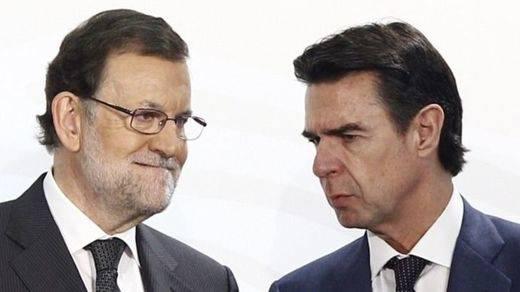 > El PP cede y finalmente habrá Pleno sobre el 'caso Soria' el 27 de septiembre