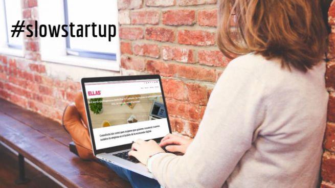 Programas de emprendimiento de la Embajada de EEUU para mujeres y jóvenes desempleados