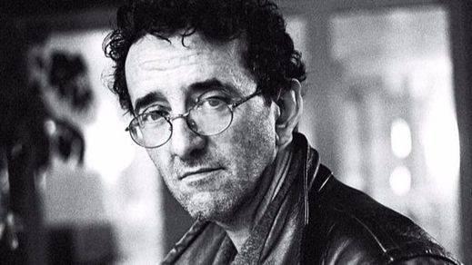 'El espíritu de la ciencia-ficción', novela inédita de Bolaño, a punto de llegar a las librerías