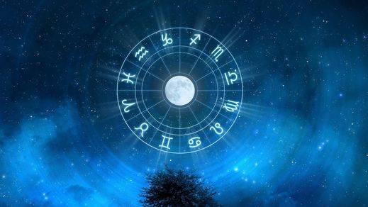 Horóscopo de hoy, viernes 16 septiembre 2016