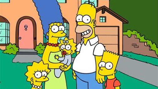 La nueva temporada de Los Simpson 'resucitará' a dos personajes muertos