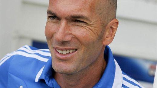 El Tribunal de Arbitraje Deportivo sí confía en el Real Madrid y le concede la cautelar sobre los fichajes de menores