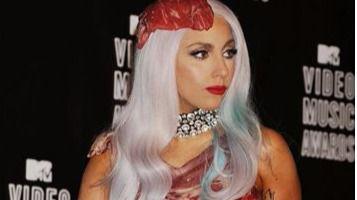 Lady Gaga publicará su nuevo disco el 21 de octubre