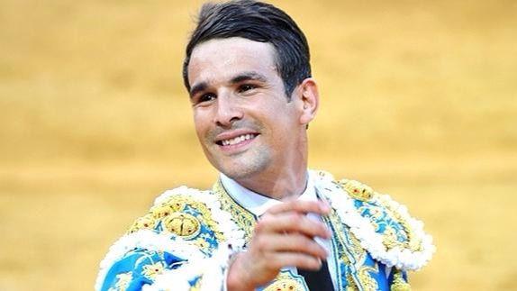 Feria de Albacete: la tómbola de orejas premia con cuatro el empaque de Manzanares