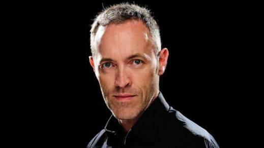 Miguel del Arco, director y dramaturgo: