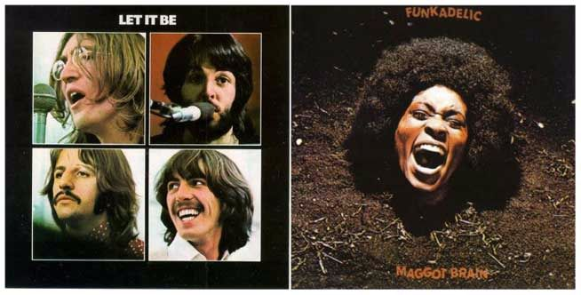 Los 100 mejores discos de los años 70 (del 80 al 71)