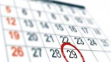 El calendario Laboral de la Comunidad de Madrid de 2017 recupera la fiesta de San José